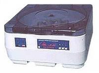 Центрифуга ОПн-3М/-3.01/-3.02, Центрифуга ОПн-3М, Центрифуга ОПн 3М, Центрифуга ОПн3М, ОПн-3М, ОПн-3.01, ОПн-3.02