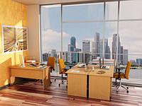 """Фото каталог офисной мебели """"Бюджет"""""""