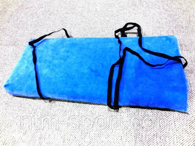Подушка тренувальна для художньої гімнастики