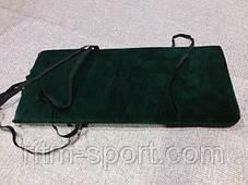 Подушка тренувальна для художньої гімнастики, фото 2