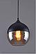 Люстра подвес лофт 356/1 (1шт), фото 3