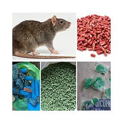 Как действует крысиный яд на крыс, фото№2