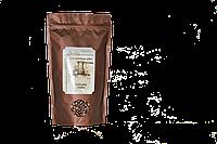 Кофе в зернах Cascara India Cherry 250 г, КОД: 165201