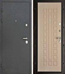 Входные металлические двери в Николаеве