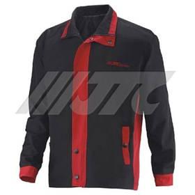 Куртка (D03XL)