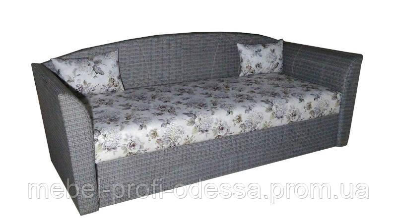 Прямой диван Ария Экко