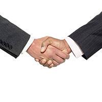 Абонентское юридическое обслуживание предприятия