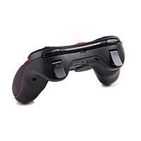 Джойстик Gen Game S5 Игровой Геймпад Беспроводной Bluetooth Gamepad, фото 5