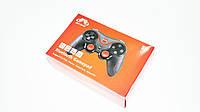 Джойстик Gen Game S5 Игровой Геймпад Беспроводной Bluetooth Gamepad, фото 8