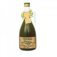 Олія оливкова Grezzona frantoio di Selezione Speciale Extra Vergine, 1л