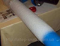 Фильтр для скважин с полипропиленовым напылением 125 3м