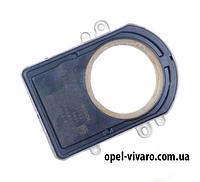 Датчик угла поворота руля Opel Movano III 2010-2018 0265005551