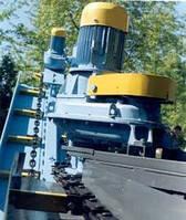 Навозоуборочные конвейеры ТСН-160