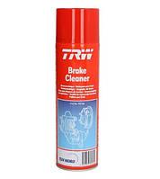 Очиститель тормозов TRW Brake Cleaner 500мл