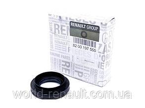 Сальник правой полуоси (33X59X17.5) на Рено Мастер II c 2003г. / Renault (Original) 8200197555