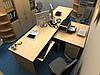 Офисная мебель серии БЮДЖЕТ