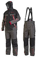 Демисезонный костюм Norfin Pro Dry 2, фото 1