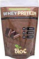 Протеин Биос-PROTEIN 65% ТЕХМОЛПРОМ 1000г Вкус: шоколад