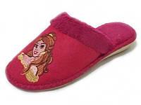 Домашняя обувь для детей BELSTA 608/1250С9С56