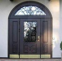 Входные двери - какие лучше выбрать