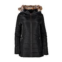 Куртка Hi-Tec Lady Eva S Черная 5901979185451-S, КОД: 259891