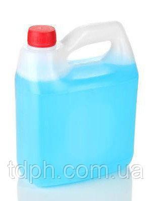 Охлаждающая жидкость Антифриз-40