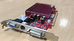 Видеокарта 8400GS 256Mb DDR2 64bit  , фото 3