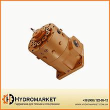 Циркуляционный насос серии PV4000-11