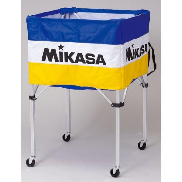 Тележка для мячей Mikasa BCSPH-3