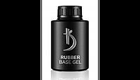 Rubber Base - Каучуковая основа (база) для гель лака, 35 мл.