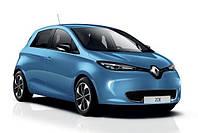 Выбор оригинальных деталей тормозной системы для Renault