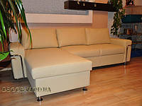 Ремонт мягкой мебели в Одессе