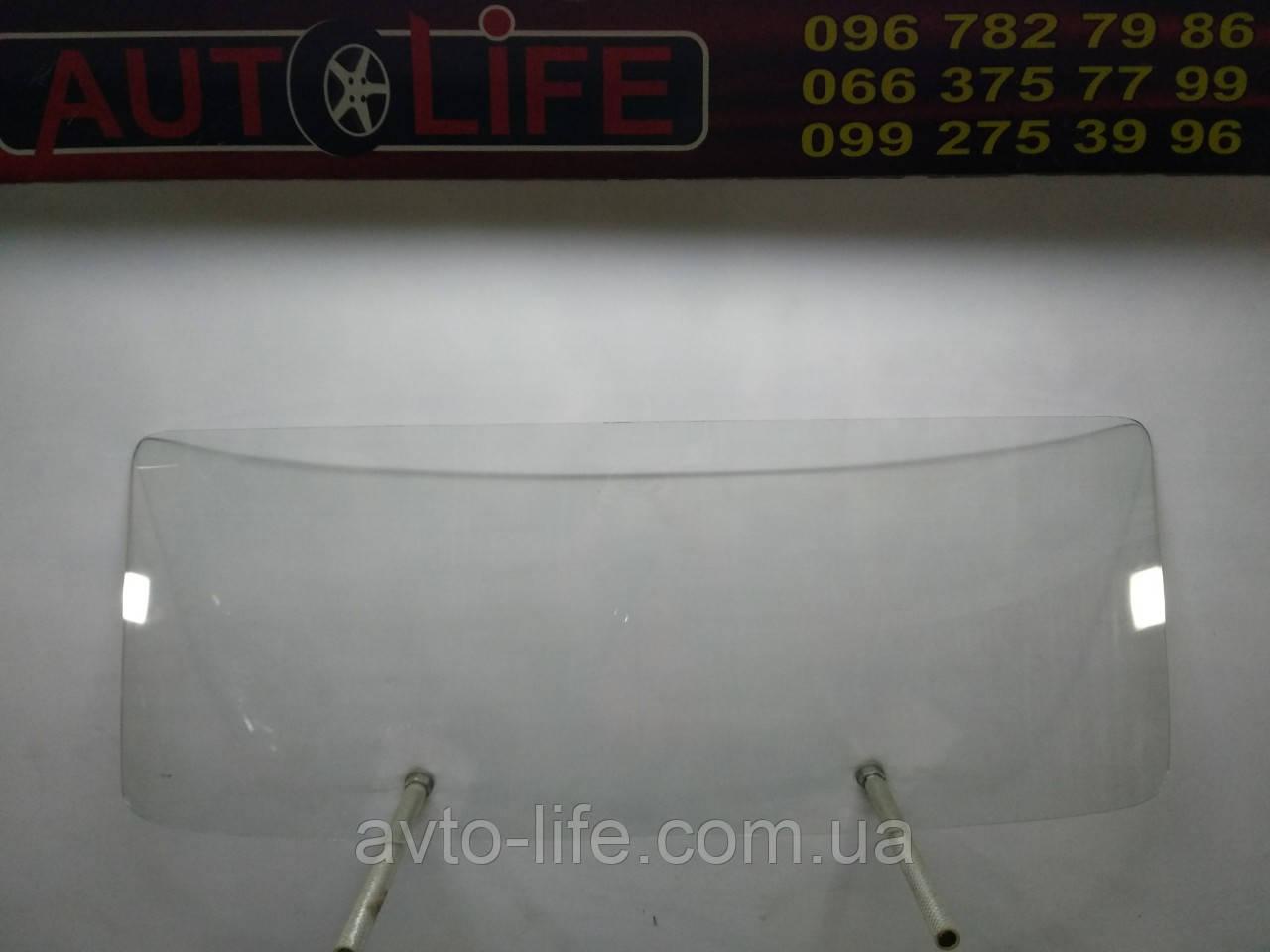 Лобовое стекло ГАЗ 3307/4301 (Газон) (Грузовик) | Лобове скло ГАЗ Газон | Автостекло на грузовик Газ Газон