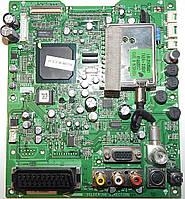 Материнская плата 68709M0005L к телевизору LG 20LS1R