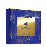 Набор Pani Walewska Classic (парфюм и крем)