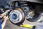 Назначение, устройство и ремонт тормозной системы автомобиля
