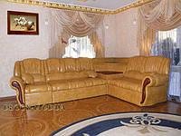 Перетяжка мебели Одесса, фото 1