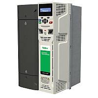 Преобразователь частоты 30 кВт, 380/480В, Unidrive M600-06400470А10