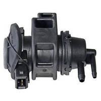 8200661049 Клапан управления турбиной 2.3DCI rn Opel Movano 2010-18 8200661049 149566215R, фото 1
