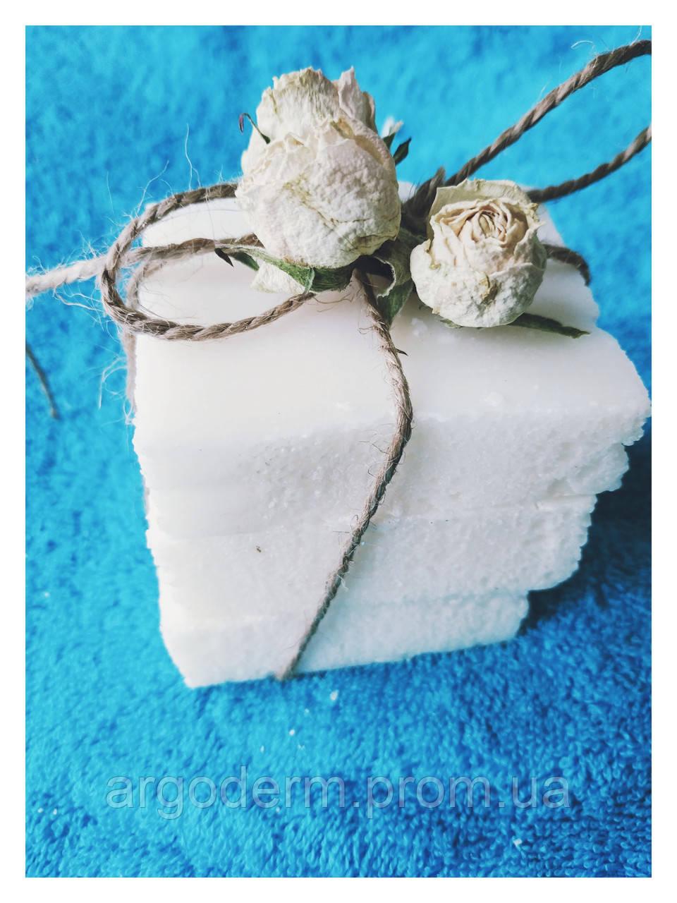 Мыло для ручной стирки детских вещей и вещей  новорожденных , для стирки нательного белья