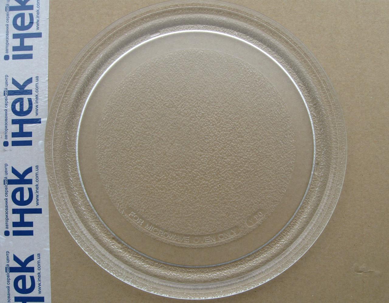 Тарелка для микроволновой печи LG 3390W1G005D