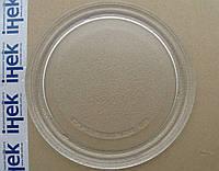 Тарелка для микроволновой печи LG 3390W1G005D, фото 1