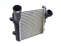 Строение системы охлаждения автомобиля, ее комплектующие части