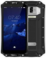 Смартфон Oukitel WP2 NFC IP68, фото 1