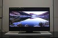 LED Телевизор 39'' Full HD ( Telefunken D39F182N2 ) VGA, HDMI