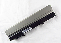 АКБ Dell E4300 E4310 0FX8X 8N884 8R135 CP289 F732H G805H HW892 HW905 JX0R5 R3026 U817P XX327 XX337 YP459 YP463
