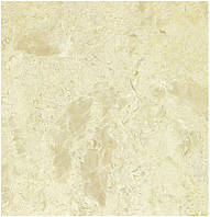 Crema Mare плитка мрамор (600*600*20 мм)