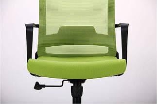 Кресло Argon HB оливковый, фото 3