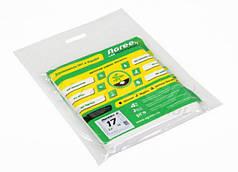 Агроволокно «Agreen»-17 (4.2х10 м) пакет, оригинал