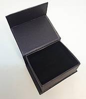 Коробочка для комплекта на магните